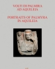 volti di palmira ad aquileia   portraits of palmyra in aquileia