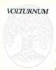 volturnum   crimaco l