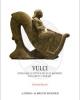 vulci storia della citt e dei suoi rapporti con greci e romani    edoardo bianchi