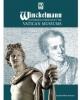 winckelmann capolavori diffusi nei musei vaticani   a cura di guido cornini e claudia valeri