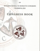 xv international numismatic congress taormina 21 25 september