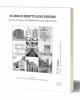 xx anni di didattica del disegno nei corsi di laurea in architettura delluniversit di parmasis