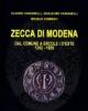 zecca di modena 2019