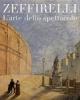 zeffirelli larte dello spettacolo catalogo della mostra  villa deste in tivoli 2015  a cura di caterina damico
