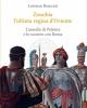 zenobia lultima regina doriente  lassedio di palmira e lo scontro con roma   lorenzo braccesi