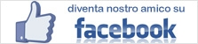 1_facebook.jpg