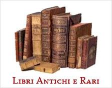 1_libriantichierari.jpg