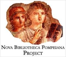 1_novabibliothecapompeiana.jpg